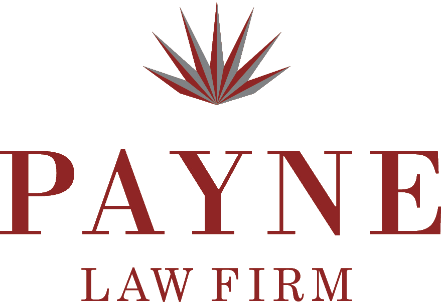 Payne Law Firm, LLC